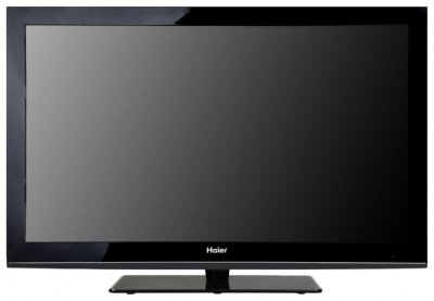 LCD TV Haier LET42D10HF